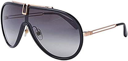 GIVENCHY Men's Sunglasses, Aviator, GV 7111/S - Grey/Dark Grey Gradient