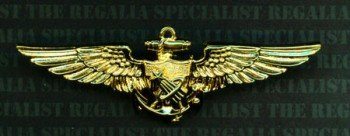 united-states-us-navy-astronaut-pilots-metal-wings