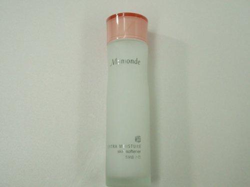 korean-cosmetics-mamonde-extra-moisture-skin-toner-150ml-by-mamonde