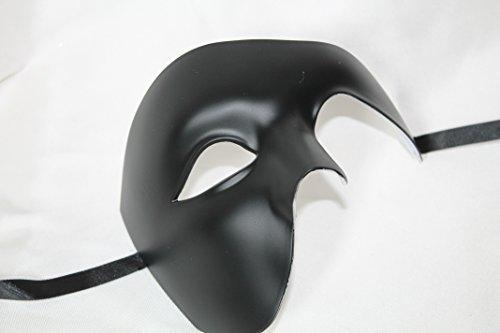 nero-da-uomo-mezzo-volto-phantom-quality-teatrale-travestimento-veneziano-festa-di-carnevale-mascher