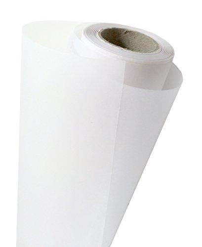 hahnemuehle-skizzenpapier-40-45g-20mx33cm-transparent-10620002