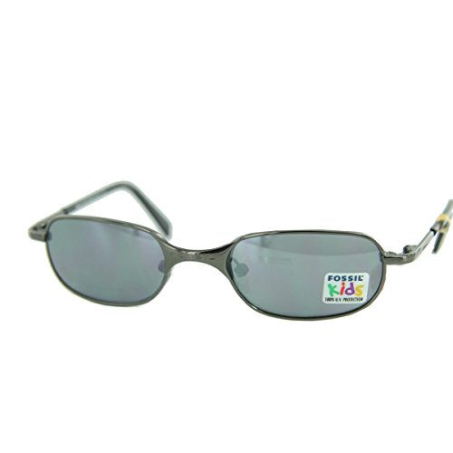 Fossil Kinder Sonnenbrille Swag Gun KS1014060