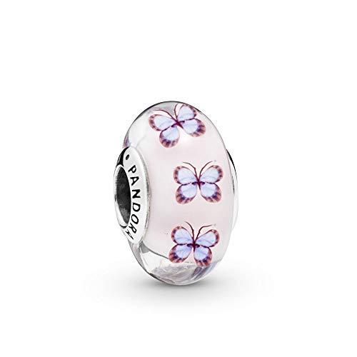 PANDORA -Bead Charms 925 Sterlingsilber 797893
