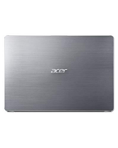 Acer Swift 3 SF314-54-74U7 Grigio Intel Core i7 -