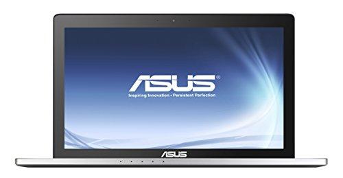 Asus N550JK-CM531H Notebook (Notebooks Asus I7-4700hq)
