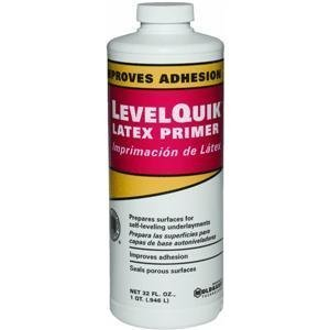 custom-bldg-products-cpqt-quart-levelquik-latex-primer-by-custom-building-products