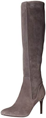 cole-haan-womens-narelle-slouch-boot-storm-cloud-storm-cloud-suede-11-b-us