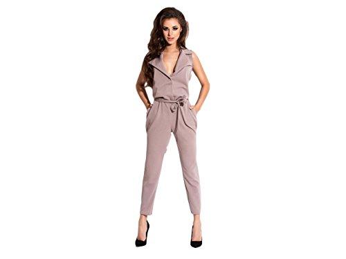 - 007 Kostüm Für Frauen