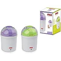 Yogurtiera elettrica Max 754 color 1 lt