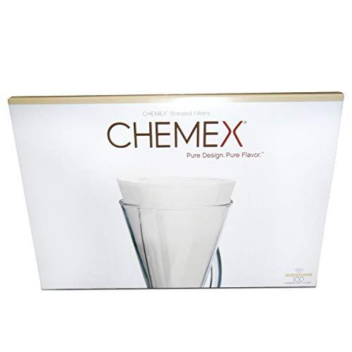 CHEMEX fp-2Filter Papiere, 100Stück thumbnail