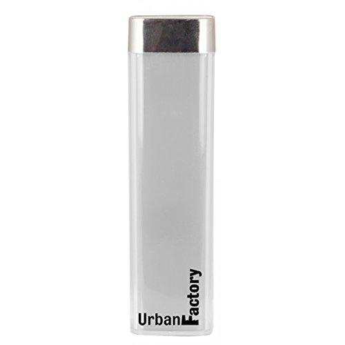 urban-factory-bat32uf-batterie-de-secours-externe-blanc
