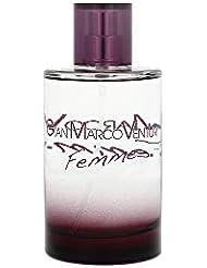 Amazon.co.uk  GIANMARCO VENTURI - Fragrances  Beauty 596a6242c3e