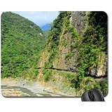 the-mountain-trails-journey-mouse-pad-mousepad-mountains-mouse-pad