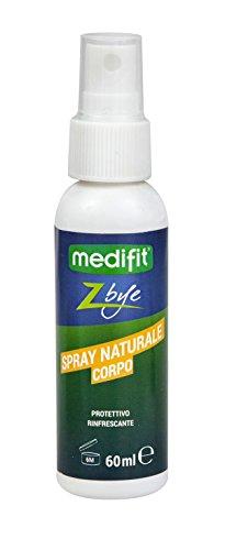 medifit-spray-naturale-repellente-per-zanzare-90-gr