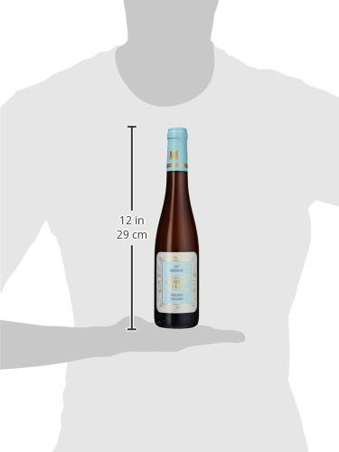Weingut-Robert-Weil-Riesling-Trocken-20152016-3-x-075-l