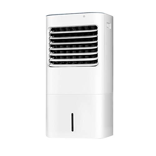 JIANXIN Acondicionador De Aire Portátil