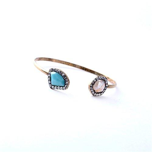 brazalete-estilo-art-deco-con-imitacin-de-piedras-preciosas-y-cristales-incrustados-en-tonos-dorados