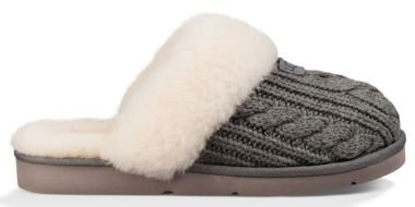 ugg-w-cozy-knit-cable-heathered-grey-grossen36