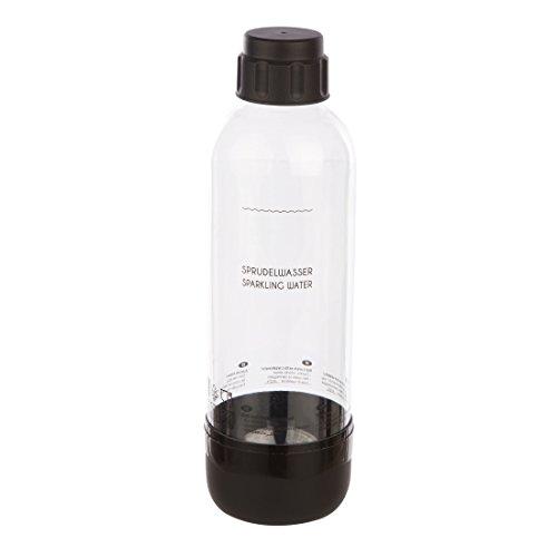 Levivo Wassersprudler - 3