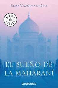 El Sueño De La Maharani