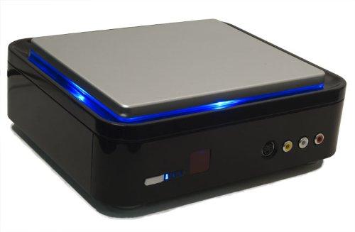 Hauppauge HD PVR 2Festplattenrekorder Gaming Edition HDMI