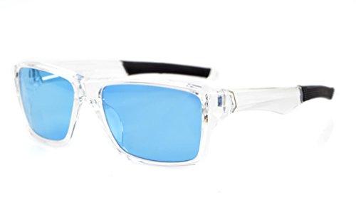 Eyekepper Grow Room Glasses HPS & MH licht Goggles
