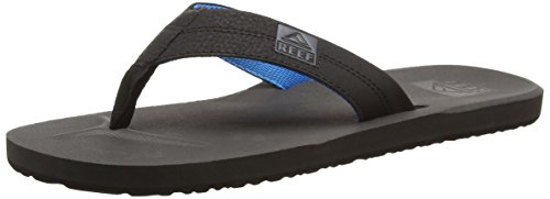 reef-ht-mens-flip-flop-sandals-blue-neon-blue-8-uk-42-eu