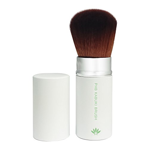 phb-retractable-kabuki-brush