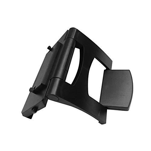 Tenthree TV Clip Montieren Ständer - Sensor Halter Kompatibel Halterung für Microsoft XBOX ONE Kinect 2.0 Sensor