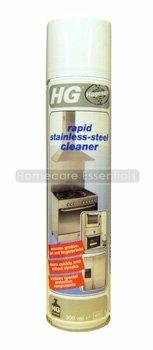 hg-rapida-per-acciaio-inossidabile-300-ml