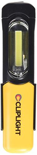 Cliplight 111113 Clipstrip Aqua LED Work Light