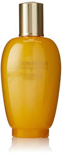 Immortelle Divine Lotion - 200 ml - L'OCCITANE - Divine Lotion