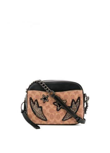 Coach Women's Crossbody Bags, 31652_BPNSB (Handtaschen Crossbody Coach)