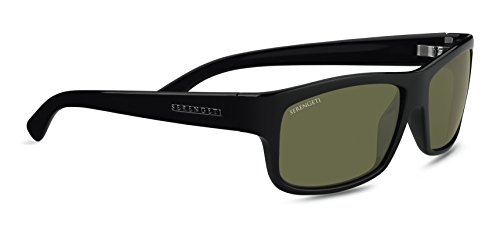 cdce75402e3 Serengeti Eyewear MARTINO 7492 - Gafas de sol polarizados