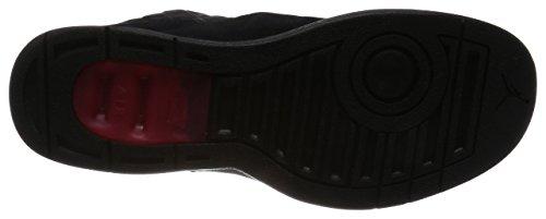 Nike 845043-002, Chaussures de Sport Homme Noir