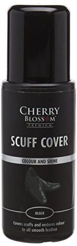 cherry-blossom-premium-espray-colorante-y-abrillantador-para-calzado-color-negro-talla-one-size-fits