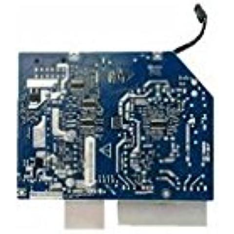 Apple MSPA1084 unidad de funte de alimentación - Fuente de alimentación (All-in-One PC, Apple iMac 24