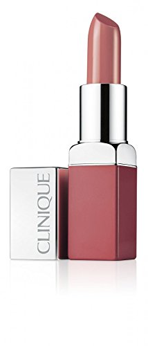 Lip Pop (Clinique Pop Lip Colour 23 blush, 1er Pack (1 x 4 g))
