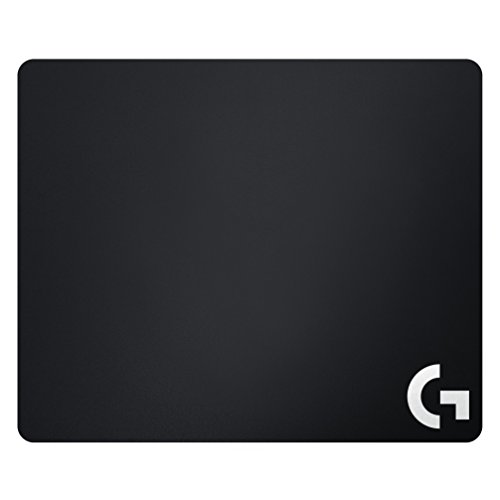 logitech-g640-cloth-gaming-mouse-pad