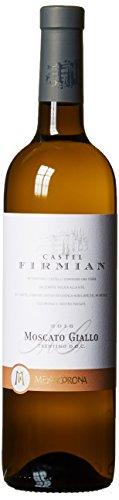 Castel-Firmian-Lagrein-Trentino-DOC-6-x-075-l