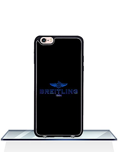 breitling-sa-coque-case-for-iphone-6-plus-55-pouce-customized-iphone-6s-plus-55-pouce-etui-pour-tele