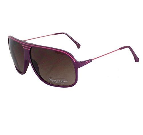 3aa02358549e4e Calvin klein sunglasses al mejor precio de Amazon en SaveMoney.es