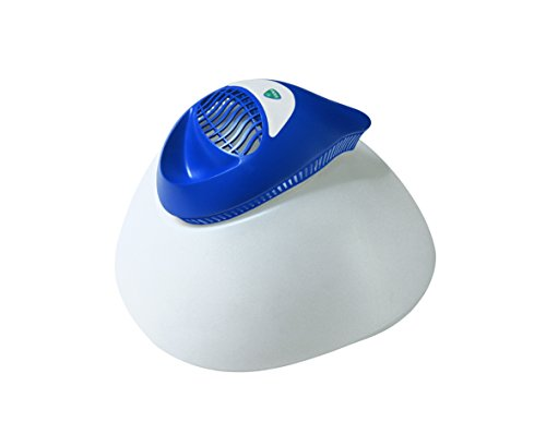 vicks-v-188-warm-steam-vaporiser