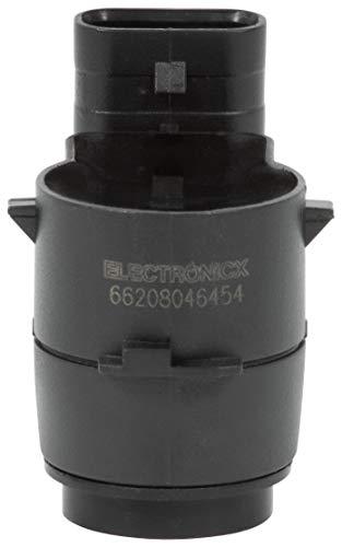 Auto PDC Parksensor Ultraschall Sensor Parktronic Parksensoren Parkhilfe Parkassistent 66208046454