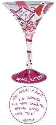 lolita-quien-necesita-un-martini-glass-man