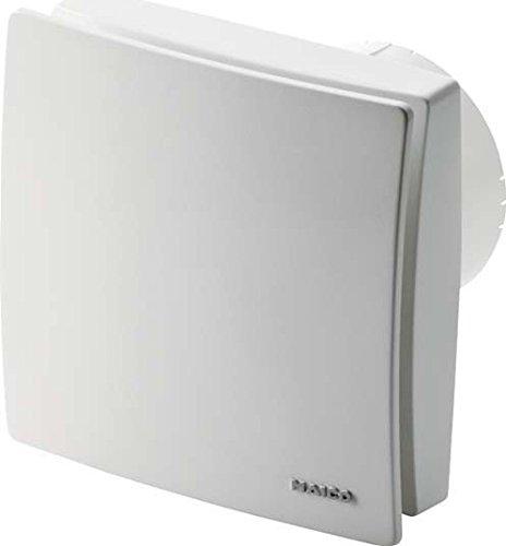 Preisvergleich Produktbild Maico ECA100 IPRO H Kleinraumventilator