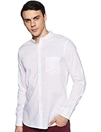 c995e86c Casual Shirts For Men: Buy Casual Shirts online at best prices in ...