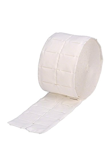 toallitas-y-almohadillas-de-celulosa-para-unas-de-gel-french-manicura-esmalte-permanente-rollo-500-p