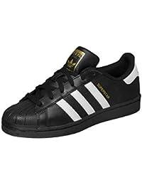 sports shoes fbe46 891cd Adidas B23642 Chaussures de Basketball, Garçon, ...