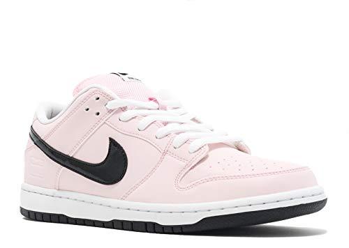 Nike NSW 76 Bolsa de viaje de cuero